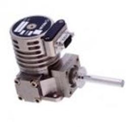 Integral Rotary-Integral Stirling 1/2W Micro Cooler K508N