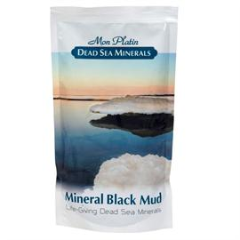 Natural Dead Sea Mud