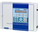 Analog Fire Alarm Control Panel ADR-3000