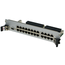 RTM for the C670 6U VPX Switch