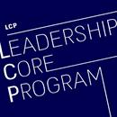 Leadership core program (LCP)