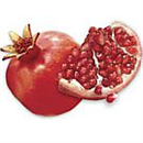 Pomegranate - Industrial Products