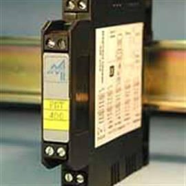 Slim Din Rail Smart Transmitter