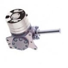 Integral Rotary-Integral Stirling Low Power Micro Cooler K561