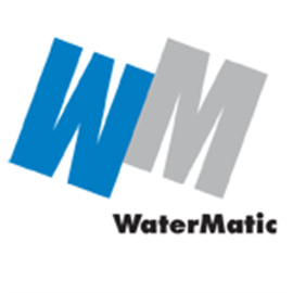 Irrigation of agricultural water
