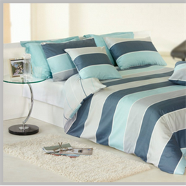 Made In Israel | Fashion, Cloth & Textile | Bedding & Home Textiles