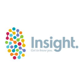 Insight-analyze your genetic data