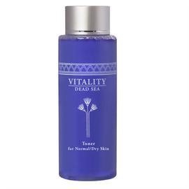 Vitality  - Toner For Normal/Dry Skin