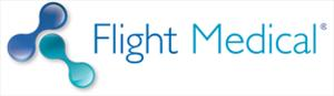 Flight Medical Ltd.