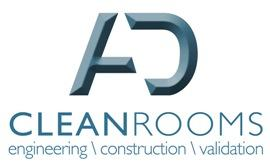 A.D. Cleanrooms Engineering LTD.