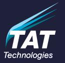 TAT Technologies, Ltd