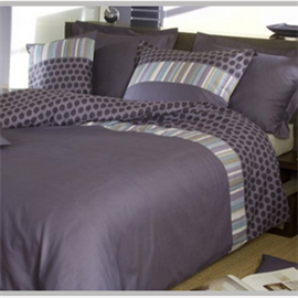 Bedding & Home Textiles