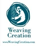 Weaving Creation