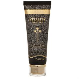 Vitality  - Active Foot Cream