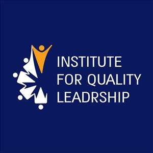 The Institute for Quality Leadership