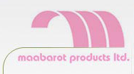 Maabarot Products ltd.
