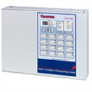 Conventional Fire Alarm Control Panel TSA-1000
