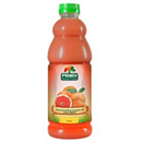 100% Red Grapefruit Juice