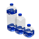 Clicko-Brick liquid containers