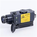 Lapid-high power laser illuminator