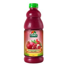 100% Pomegranate Juice