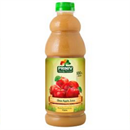 100% Natural Pressed Apple Juice