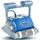Residential Pool Cleaning Robots